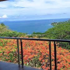 terrazas de punta fuego prime beach house and lot for sale