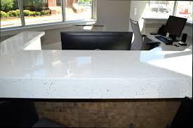 Granite Reception Desk Commercial Image Galleries For Inspiration