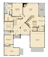 Emerald Homes Floor Plans 4934 Enchanted Springs Drive Rosharon Tx 77583 Har Com
