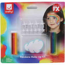 party city halloween makeup kits halloween face painting ideas and face paint kits hobbycraft