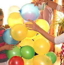 fun birthday party games for kids games pinterest birthday