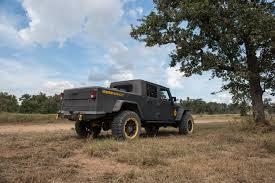 jeep bandit interior bandit extraction
