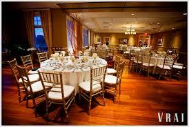 Naperville Wedding Venues Arrowhead Golf Club Wheaton Reception Chicago Wedding Venues