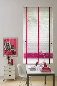 Types Of Window Treatments by Best 25 Types Of Blinds Ideas On Pinterest Roman Shades Blinds