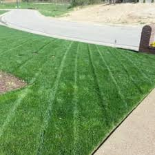 Landscaping Evansville In by Snow U0027s Lawn Care Get Quote Tree Services Evansville In