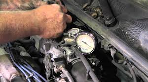 1998 toyota camry code p0401 toyota p0401 egr insufficient flow