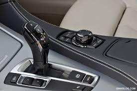 how to drive a bmw automatic car drive review 2012 bmw 650i coupe