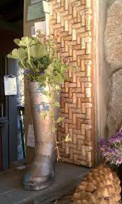 66 best repurpose upcycle projects wine corks images on