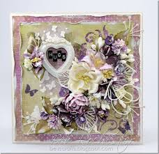 wild orchid crafts shabby and vintage