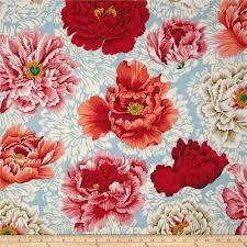 271 best quilt fabric images on pinterest home decor colors