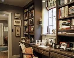 Home Interior Design Services Adorable Home Interior Design - Home interior design services
