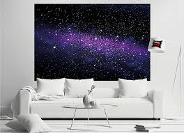 space wallpaper for rooms fabulous space wall murals with space top galaxy photo wallpaper u space mural u starry sky xxl wall decoration nursery inch x inch amazonca home u kitchen with space wallpaper for rooms