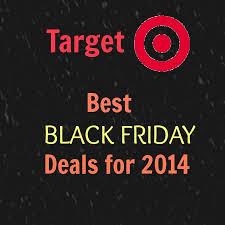 online target black friday target black friday online deals live ftm