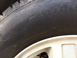 lexus rx300 michelin tires dry cracking michelins tires u0026 wheels bob is the oil guy