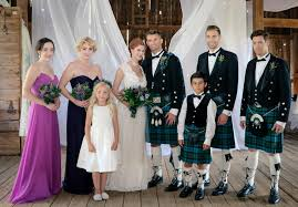 celtic weddings a modern celtic wedding inspiration warpaint international