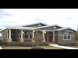 4 Bedroom Homes For Sale by Beautiful Ideas 4 Bedroom Mobile Homes For Rent 2 Bedroom House