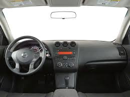 nissan canada payment calculator 2011 nissan altima price trims options specs photos reviews