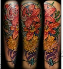 Tattoo Add On Ideas 15 Best Tattoo Ideas Images On Pinterest Fish Tattoos Tattoo