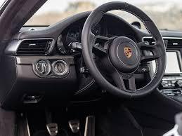 slate grey porsche porsche 911 r steve mcqueen edition sold for u20ac515 200