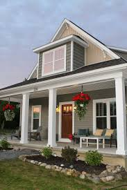 Nest Home Decor 296 Best Dreamin U0027 Small Home Down Size Images On Pinterest