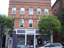 Homes For Rent In Ct by Willimantic Archives 824 Main Street Ste 3a Willimantic Ct