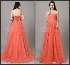 500 best evening dresses images on pinterest formal wear