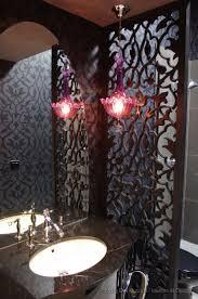 Interior Designer Tucson Az 12 Best Commercial Tableaux Metal Interior Applications Images