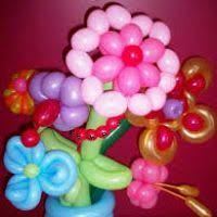 balloon delivery fort lauderdale flowers and balloons delivery fort lauderdale fl beautiful flower 2017