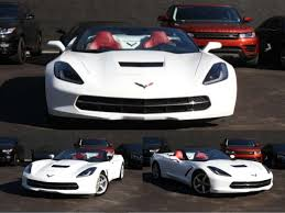 how much to rent a corvette for a day rent a corvette stingray car in miami