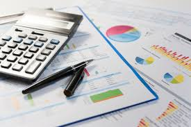 Fund Analyst Resume Hedge Fund Analyst Resume Examples