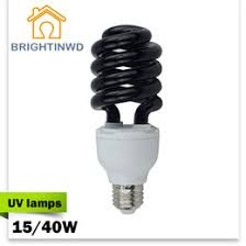 uv light bulbs nz uv light sterilization nz buy new uv light sterilization online