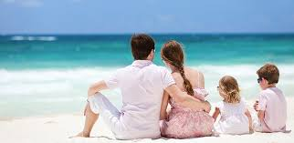 caribbean family vacations find a family vacation destination in