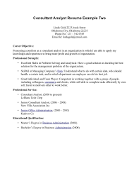 patient care technician description for resume best business