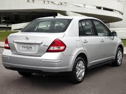 nissan tiida 2015 nissan tiida sedan 2597623