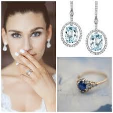 something blue ideas something blue favorites inspirational wedding ideas
