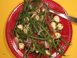 cuisiner celeri comment cuisiner du céleri branche beautiful potimarron farci au