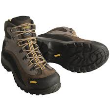 asolo womens boots uk asolo fsn 95 tex hiking boots waterproof for
