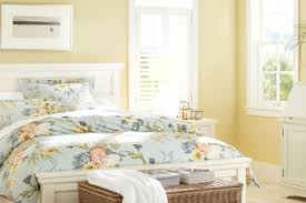 Sherwin Williams Interior Paint Colors by Sherwin Williams Teams Up Williams Sonoma Inc So You Can Get