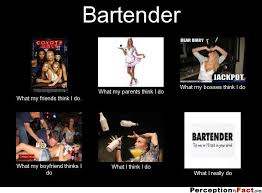 Funny Bartender Memes - 077922d2faab0a0abb98847a5ecd9dac jpg 700纓516 alcohol hero