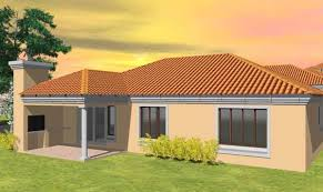 search house plans single storey house plans in south africa search houses