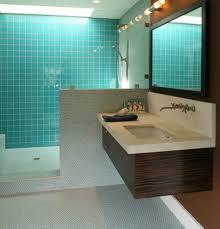 cool bathrooms ideas top 28 cool bathroom designs 26 cool and stylish small bathroom