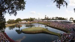 House Beautiful Change Of Address by Homepage Golf Com