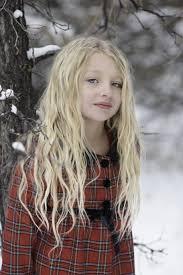Winter Frisuren Lange Haare by Kostenlose Foto Person Schnee Kalt Winter Haar Muster