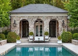 Cabana Pool House 293 Best Luxury Pool Houses Images On Pinterest Pool Houses