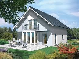 Familienhaus Vario Haus Family Viii Gibtdemlebeneinzuhause Einfamilienhaus