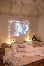 party in my bedroom spell the gypsy collective galentines day dinner party my