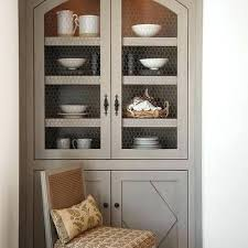 China Cabinet In Kitchen Built In China Cabinet In Kitchen Find More Ideas Like Kitchen