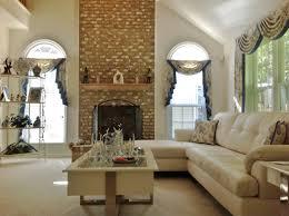 parquet sleek flooring design ideas beige ceramic flooring tile