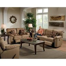 3 piece recliner sofa set 3 piece living room set ipbworks com
