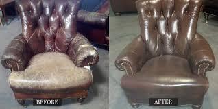 leather repair mn designideias com